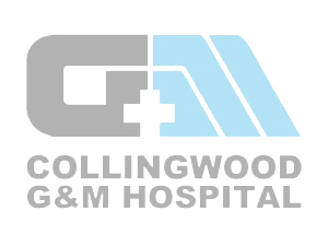 Media Statement on behalf of CGMH: Municipal Election